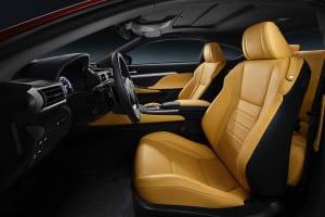 Lexus_RC_350_022