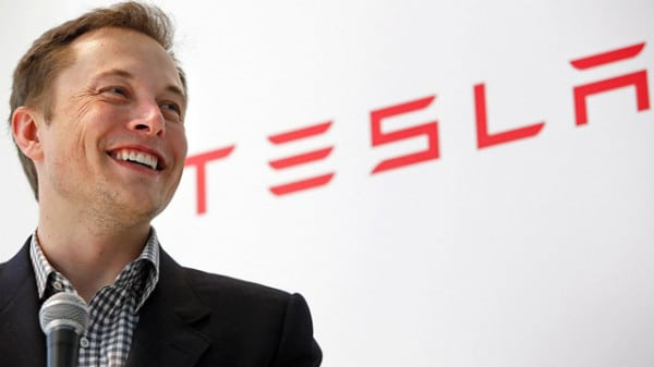 gty elon musk tesla ll 130918 16x9 992 600x337 Elon Musk responds to Tesla Fires in Blog Post