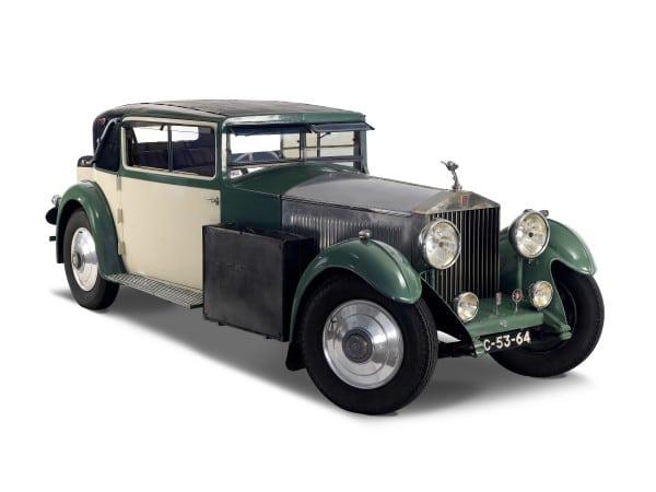 191213hero