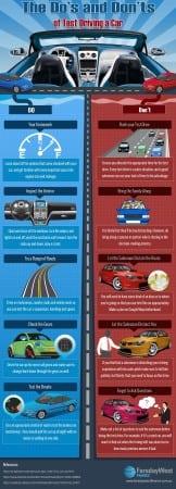 Faradaywest-infographic