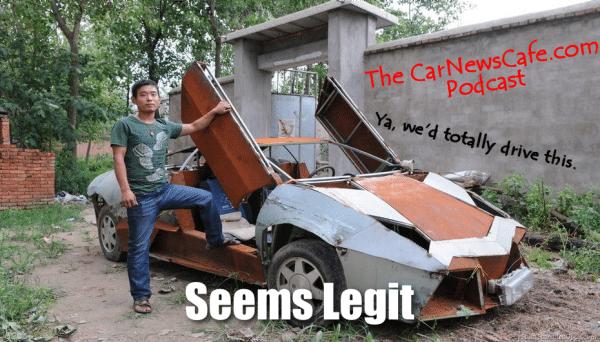 Lamborghini-seems-legit-meme-diy-car