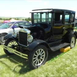 1927-Ford-Model-T.news3