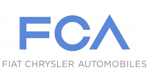 Chrysler Group Officially Changes Name to FCA US