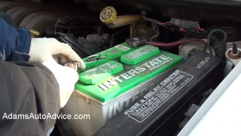 Why Mechanics Drive Junk Cars – DIY Friday