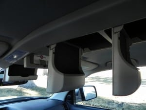 2013 Toyota Tundra - glasses holders - AOA1200px