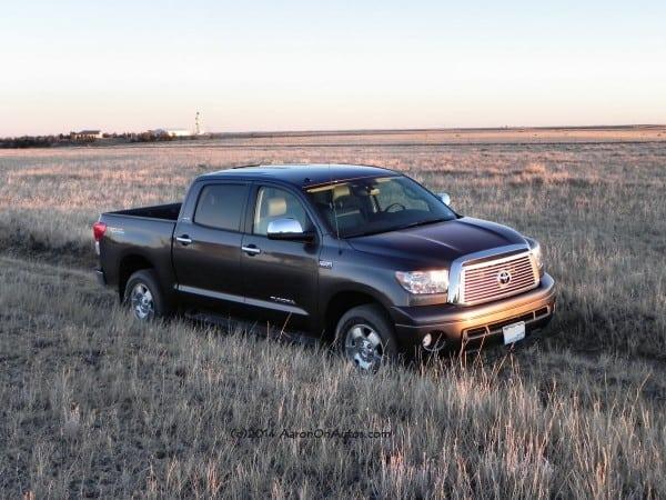 2013 Toyota Tundra - inthebush 2 - AOA1200px