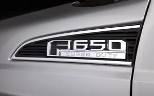 FordF650_04_MR