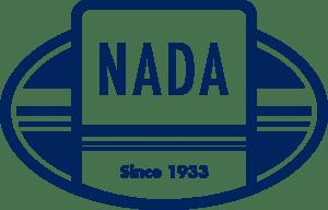 NADA_1c_rgb_blue