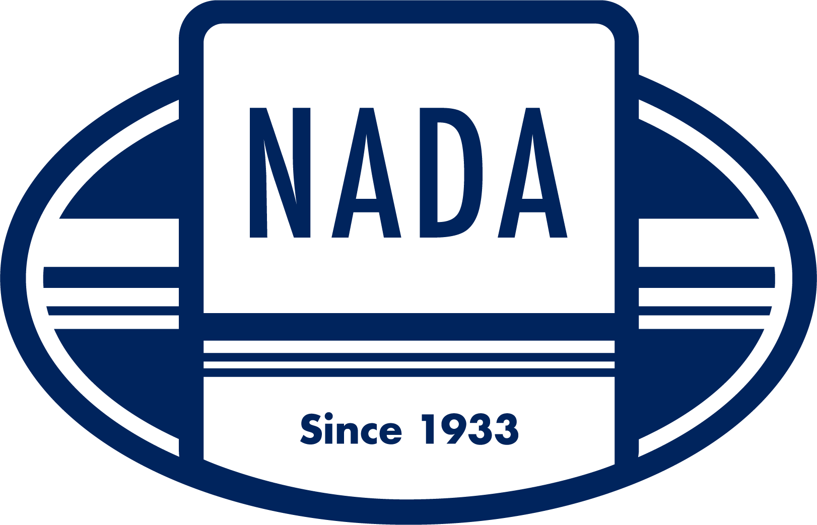 NADA issues highest truck, SUV used car values - CarNewsCafe