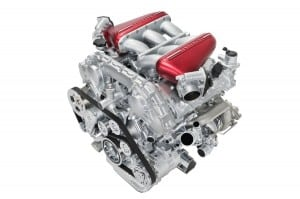 Q50_EauRouge_Engine_05