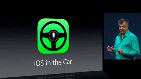 Ferrari, Mercedes-Benz, Volvo to unveil Apple-integrated cars at Geneva