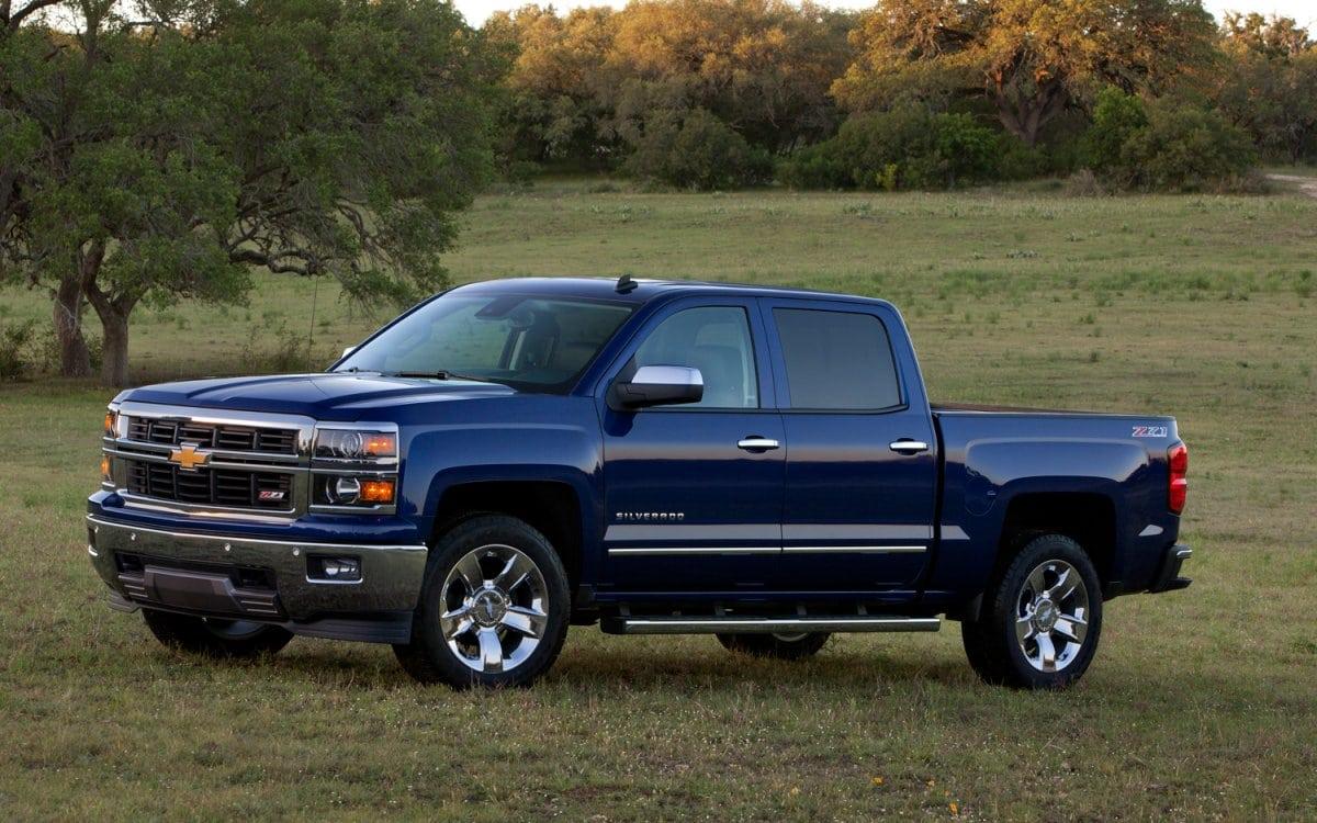 2014-Chevrolet-Silverado-LT-Z71-front-view