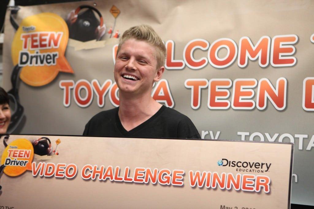 Toyota_Teen_Dr_Chlg_Winner_Ryan_Johnston