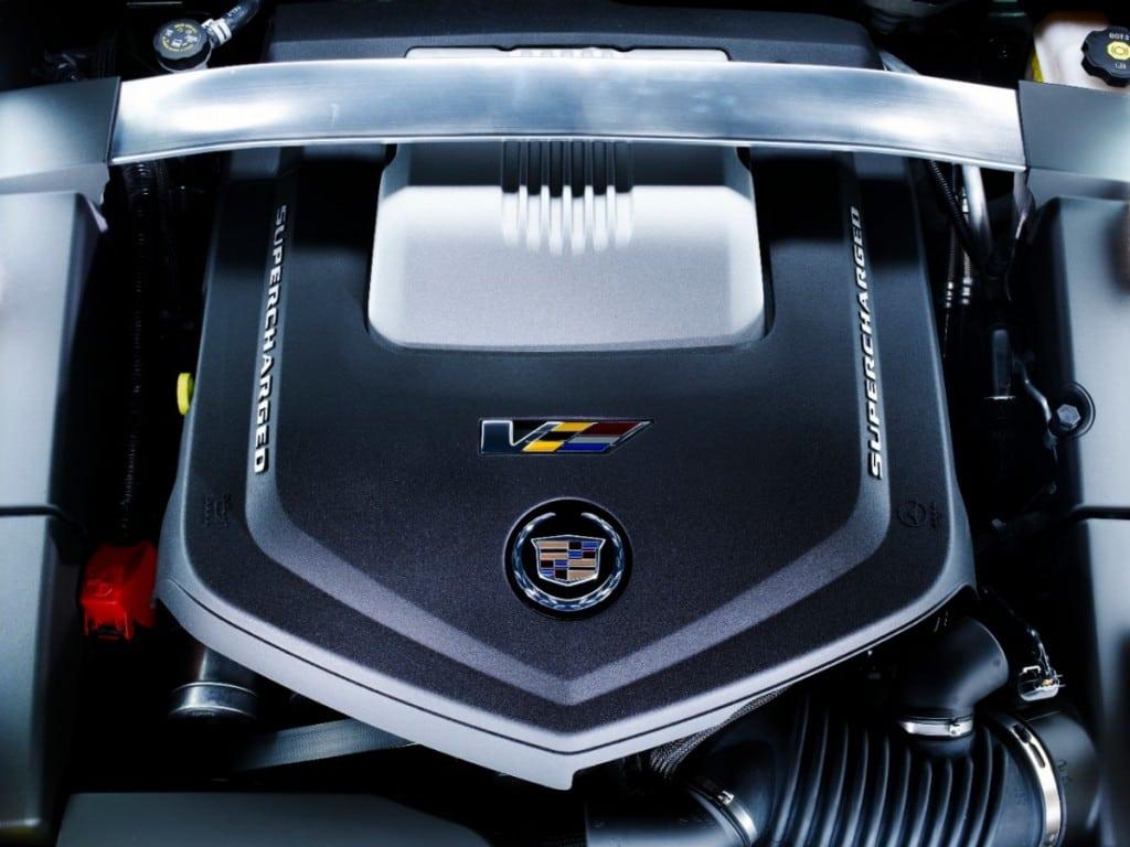 2014-Cadillac-CTSV-Sedan-025-medium