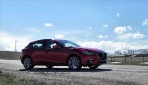 2014 Mazda3 - sky - AOA1200px