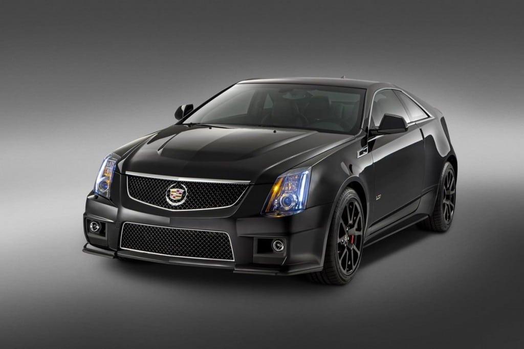 2015-Cadillac-CTSV-Coupe-001