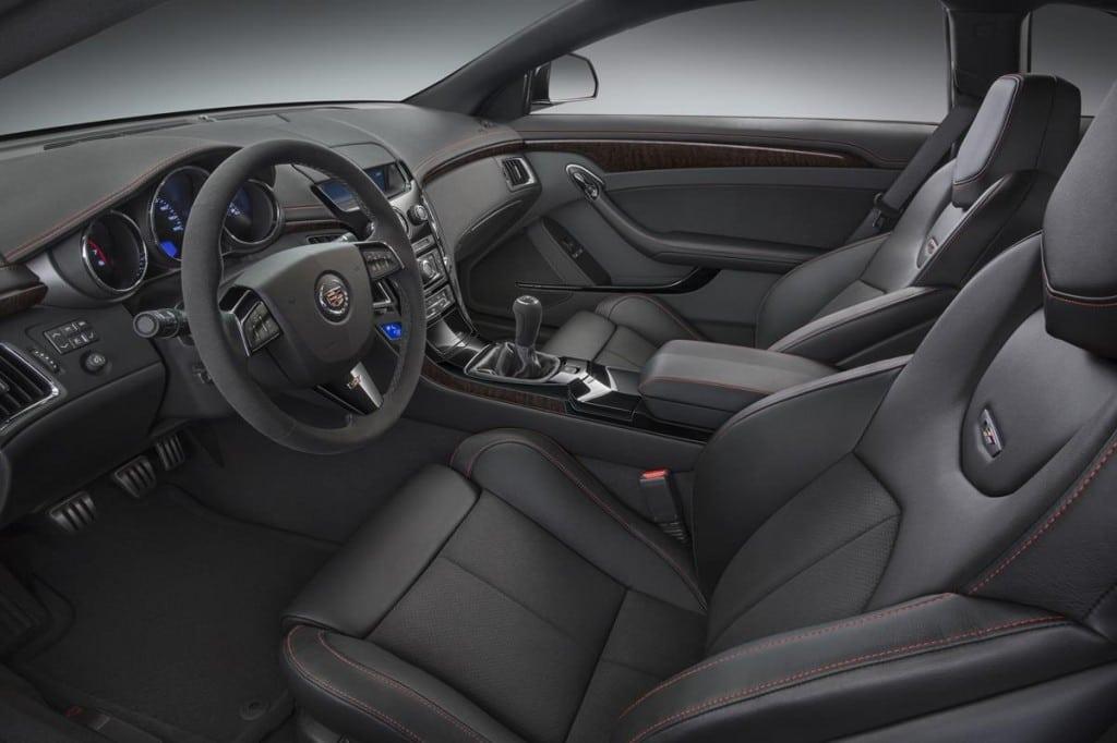 2015-Cadillac-CTSV-Coupe-003(1)