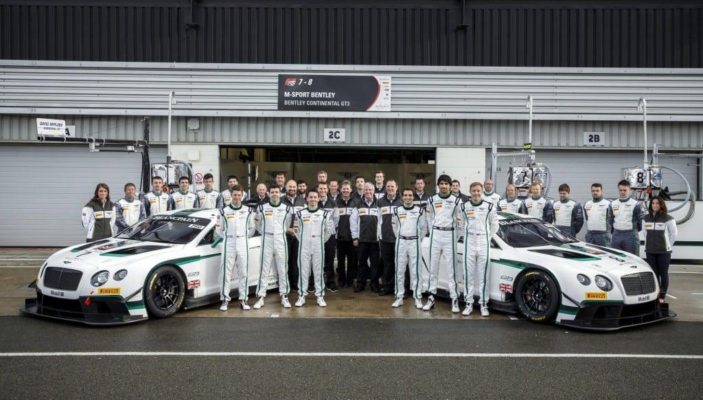 Bentley_GT3_Silverstone_021_2