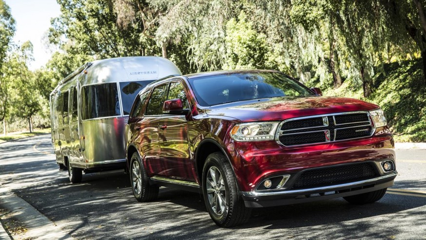 2014 dodge durango review classy suv hip new looks with power and. Cars Review. Best American Auto & Cars Review