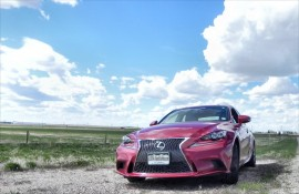 2014 Lexus IS350 F-Sport - 4 - 1200pxAOA