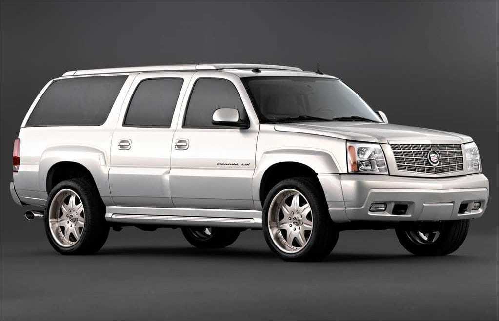 Cadillac-Escalade_ESV_Executive_Edition_2004_1024x768_wallpaper_01