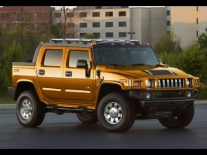 hummer_wallpapers_4-normal