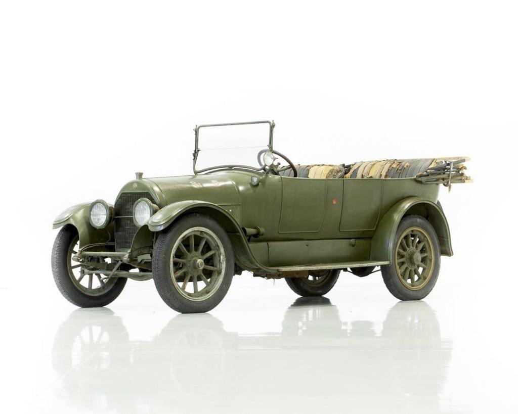 1918-Cadillac-Type57-001