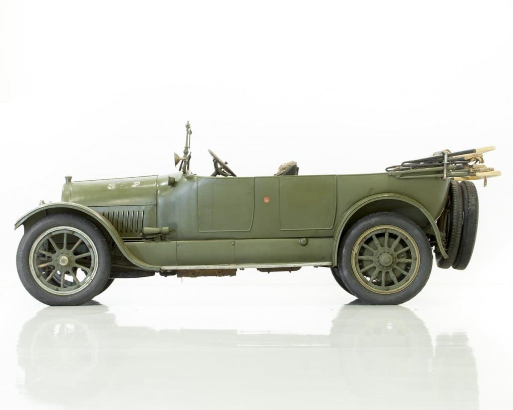 1918-Cadillac-Type57-006