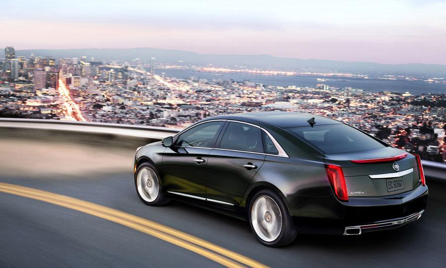 2014-Cadillac-XTS-Vsport-photos