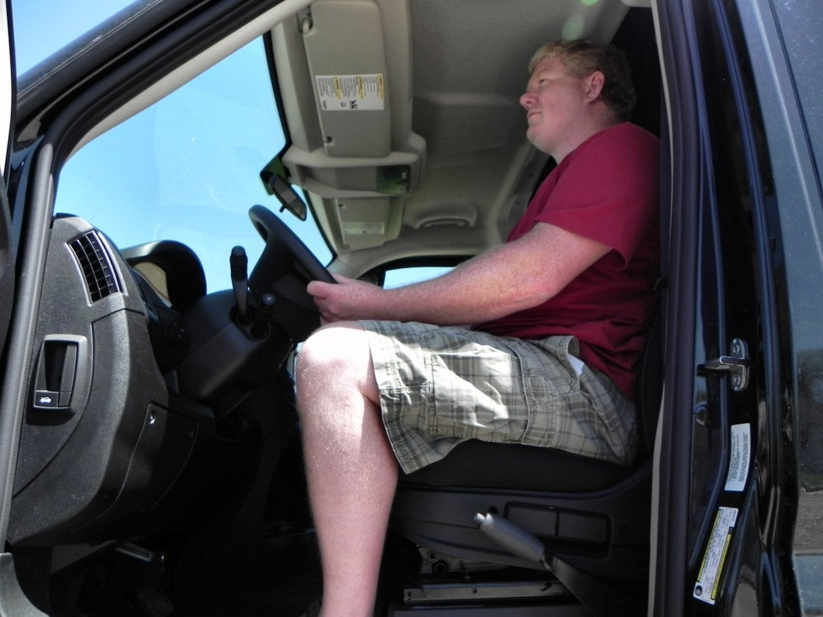 2014 Ram 1500 Promaster Cargo The Good The Bad And Helping Friends Move Carnewscafe