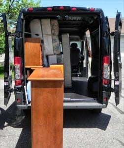 2014 Ram 1500 ProMaster - loading 3 - AOA1200px