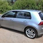 2015 VW Golf TDI-1
