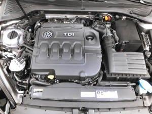 2015 VW Golf TDI-3