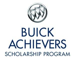 Buick Achievers