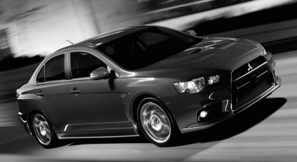 Mitsubishi-Lancer-Evo-2015-1-600x328