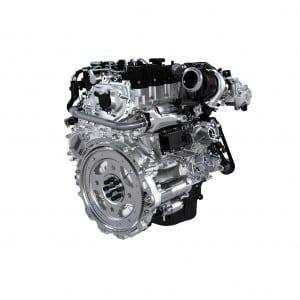 ingenium-engine-photo-1