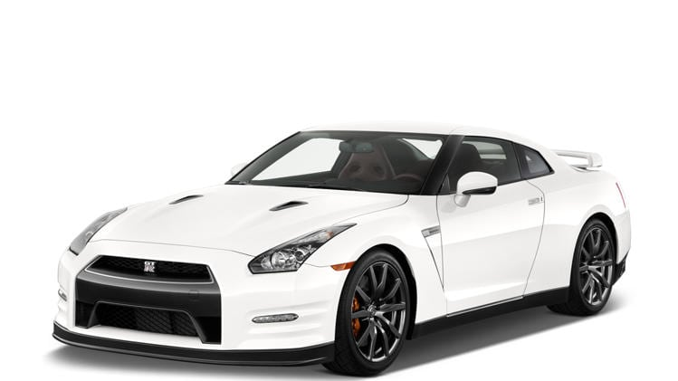 Superbe Nissan_gt_r_track_edition_2015_exterior_angularfront The Car Most Associated  ...