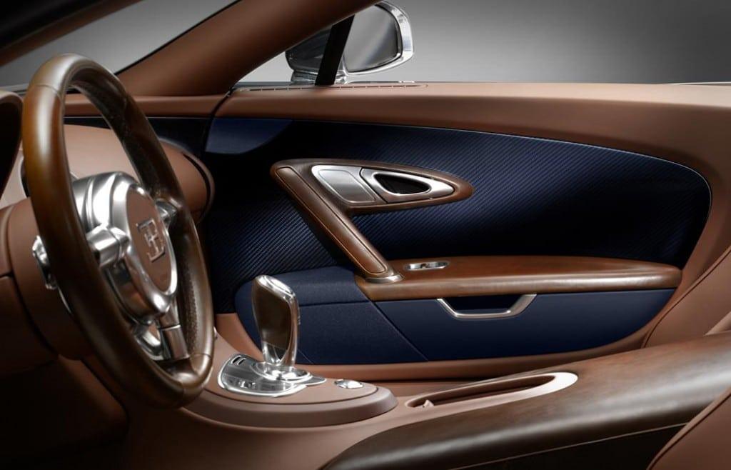 010_Legend_Ettore_Bugatti_Interior