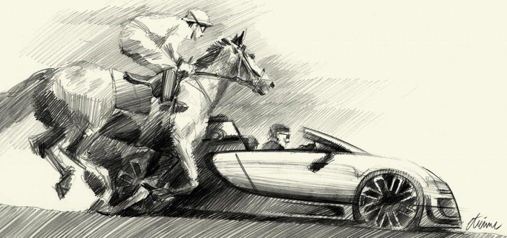 022_Design_Sketch_Legend_Ettore_Bugatti