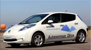 130827135152-self-driving-nissan-leaf-620xa