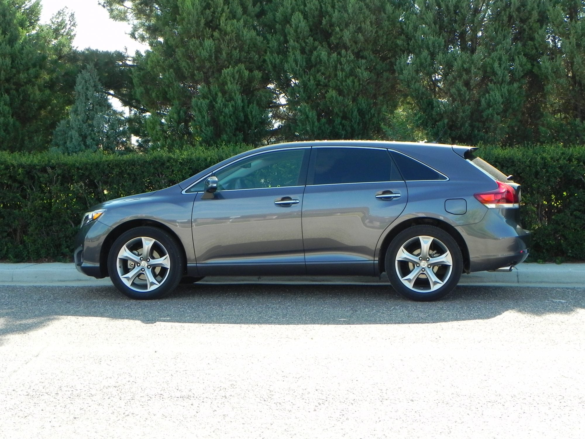 vehicle overview express credit venza listings toyota auto