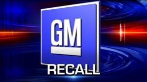 GM-Recall-637x358