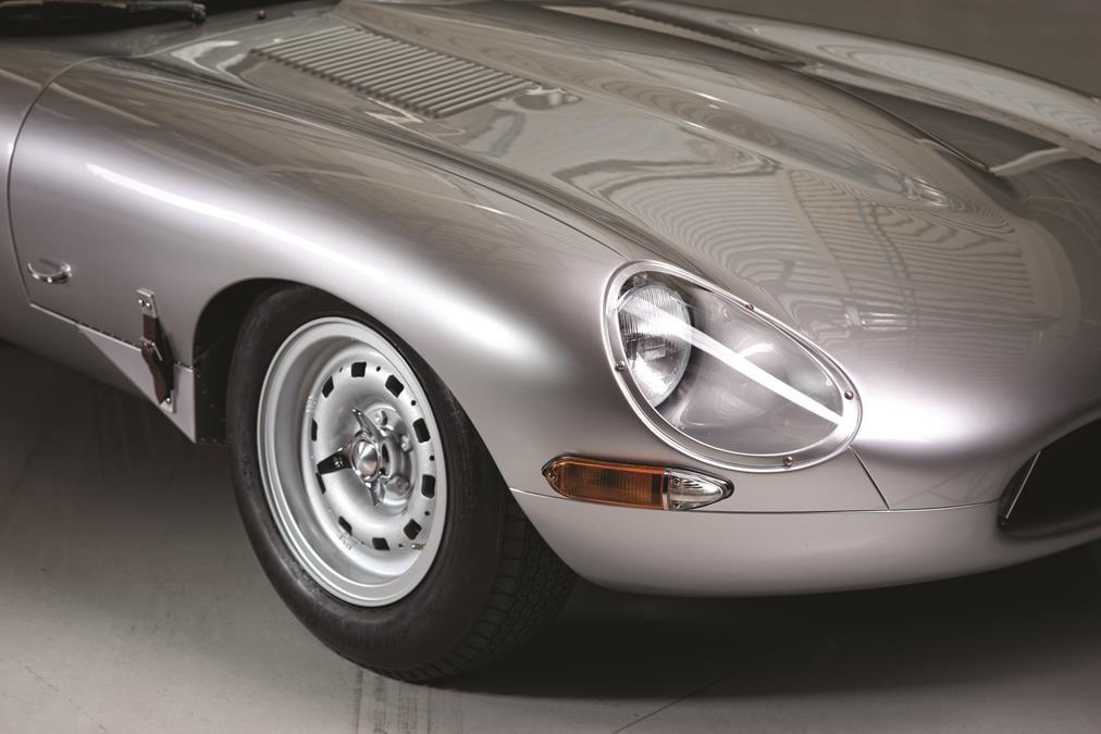 Jaguar_LWE_Build14