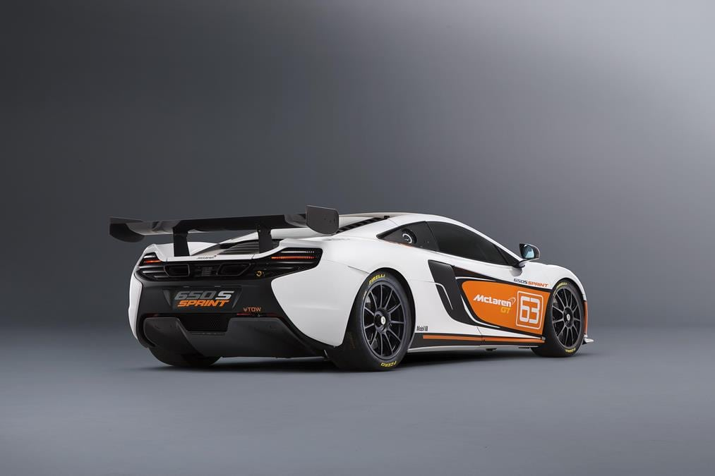 McLaren_650SGTSprint_rear3q_2d-Edit