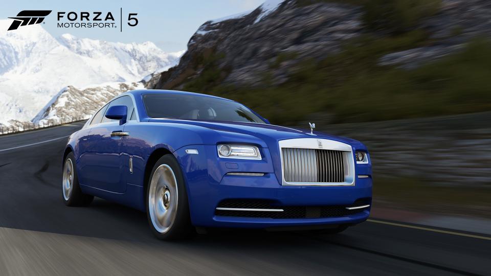 Rolls-RoyceWraith_01_WM_Forza5_Aug-CU