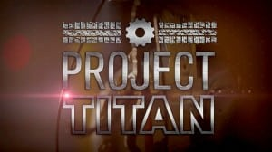 project_titan_02
