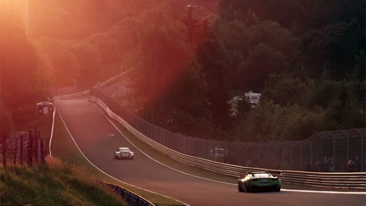 watch-some-of-the-finer-details-behind-the-24-hours-of-nurburgring-video-85487-7