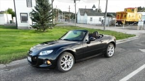 2014 Mazda MX-5 Miata - Trails 10 - AOA1200px