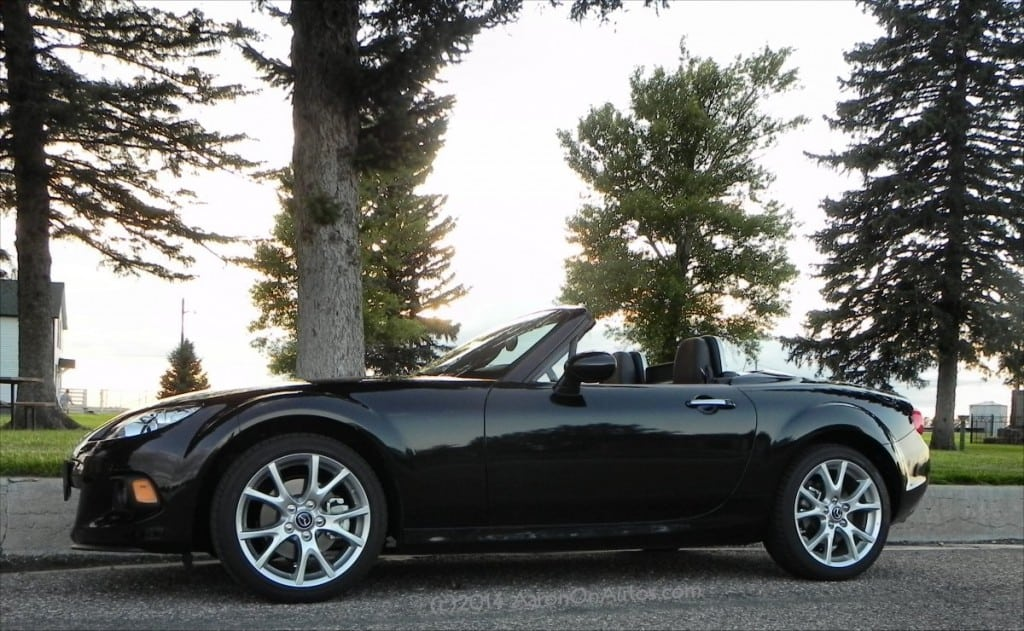 2014 Mazda MX-5 Miata - Trails 13 - AOA1200px