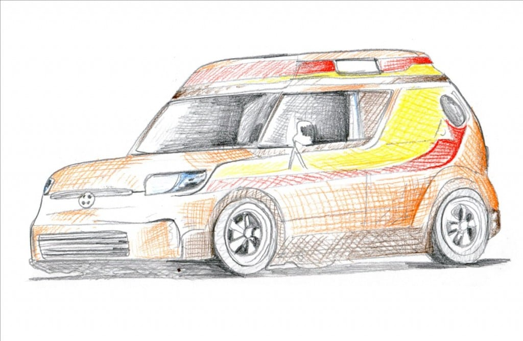 2014_Scion_AV_Riley_Hawk_Sketch